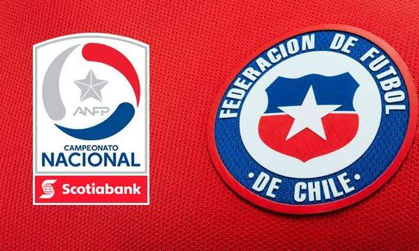 Chilean Premier League